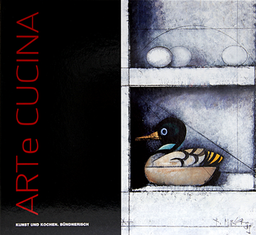 artecucina