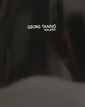 georg-tanno