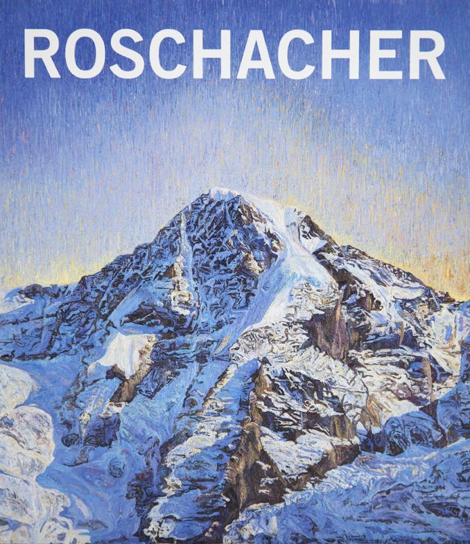 roschacher