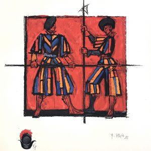 Rudolf Mirer