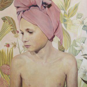 Simone Toni Weibel